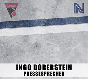 Ingo Doberstein