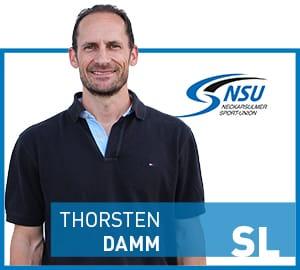 Thorsten Damm