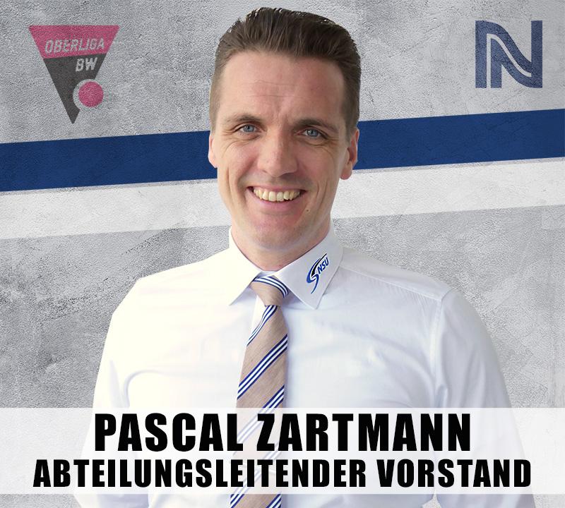 Pascal Zartmann