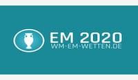 wm-em-wetten.de