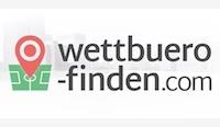 wettbuero-finden.com hat alle Wettbüros in Stuttgart